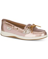 b77d78994243 rose gold shoes - Shop for and Buy rose gold shoes Online - Macy s