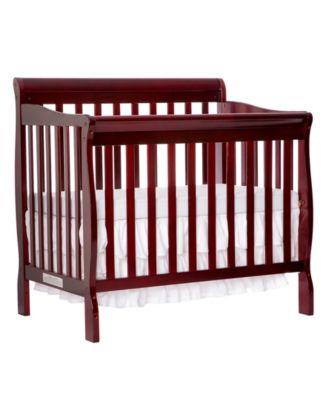 Nursery Furniture   Macyu0027s