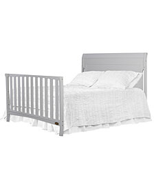 Bailey 5 in 1 Crib