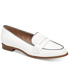 Viviian Loafers, Created for Macy's