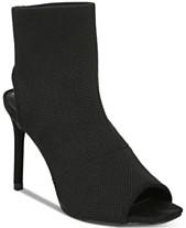 50d1b875608ac Dress Boots Women s Boots - Macy s