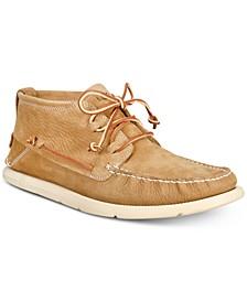 Men's Beach Moc Chukka Boots