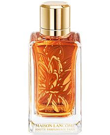 Lancôme Maison Tubereuses Castane Eau de Parfum, 3.4 oz.