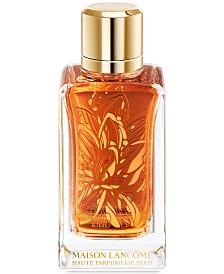 Lancôme Maison Lancôme Tubereuses Castane Eau de Parfum, 3.4 oz.
