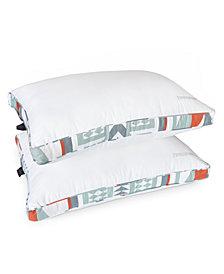 Pendleton® Fire Legend Pillow Collection