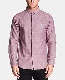 Ezekiel Men's Miller Shirt