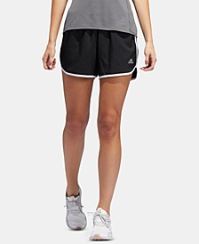 Women's M20 ClimaCool® Running Shorts