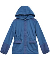14e29de82ab4 Coats   Jackets Kids  Clothing Sale   Clearance 2019 - Macy s