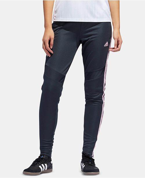 Tiro ClimaCool® Soccer Pants