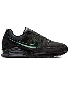 Nike Men's Air Max Command Casual Sneakers from Finish Line