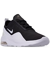 5a5a3504db Nike Women s Air Max Motion 2 Casual Sneakers from Finish Line