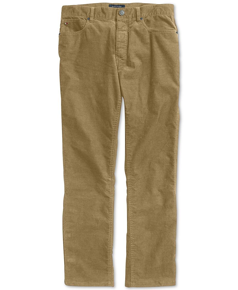5f5ba1ab1 mens corduroy pants - Shop for and Buy mens corduroy pants Online ...