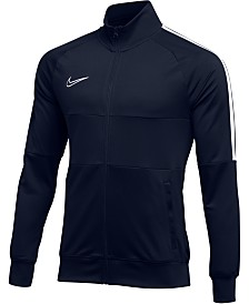Nike Men's Academy Dri-FIT Soccer Jacket