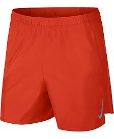 "Nike Men's Challenger Dri-FIT 5"" Running Shorts"