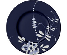 Villeroy & Boch Old Luxembourg Brindille Bread & Butter Plate