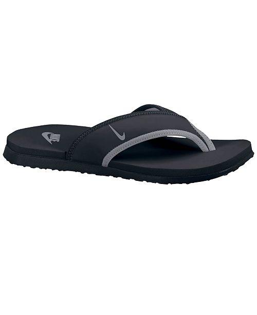 4ff00b47fc52 Nike Sandals