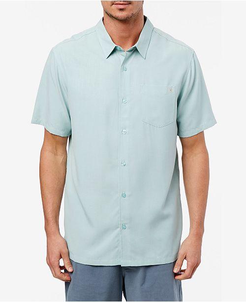 O'Neill Men's Liberty Shirt
