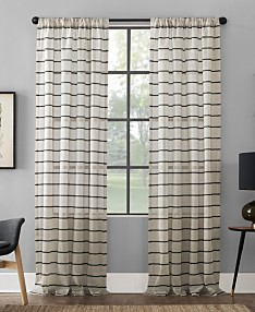 Clean Window Extra 20% off with Promo Code: BTS - Macy's