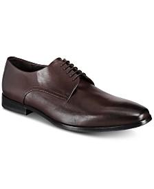 BOSS Highline Derby Dress Shoes