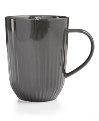 Modern Large Latte Mug, Created for Macy's