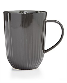 Modern Large Latte Mug, Created for Macy's