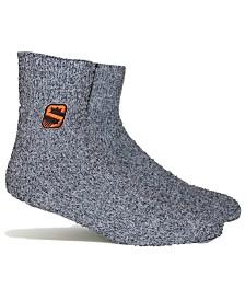 Stance Women's Phoenix Suns Team Fuzzy Socks
