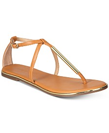 ZigiSoho Janette Flat Sandals