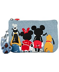 Disney's® Mickey Mouse Creativity XL Pouch
