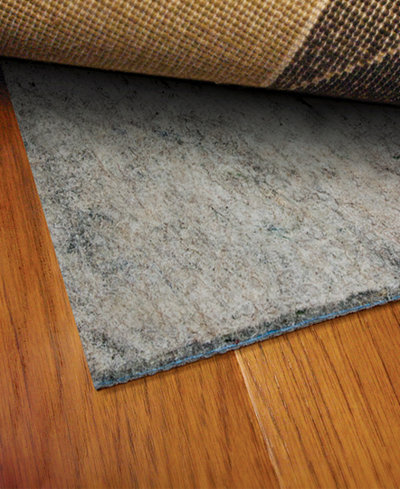 Luxe Hold Reversible Rug Pads