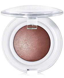Be Noticed Eye Shimmer Putty Powder