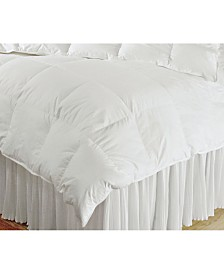 Down Alternative Comforter, Full