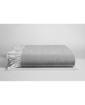 DownTown Company\\\'s Throws are extremely soft. Awarded \\\