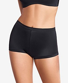 Perfect Fit Boyshort Style Panty