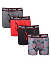561d0b216929 boys boxers - Shop for and Buy boys boxers Online - Macy's
