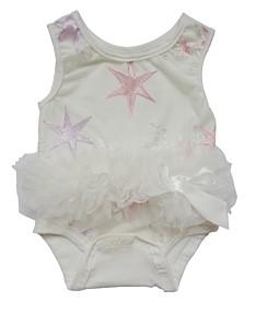 1058dadfae8f1 Baby Tutus & Baby Tutu Dresses - Macy's