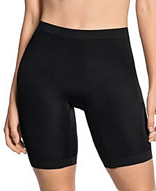 Moderate Control Shaper Short