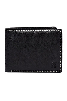 Hayes Wallet