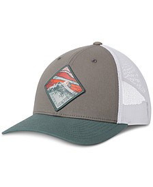 Womens™ Snap Back Hat