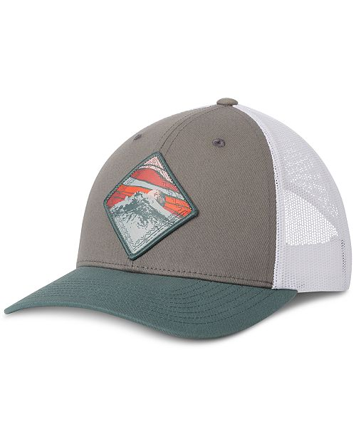 Columbia Womens™ Snap Back Hat