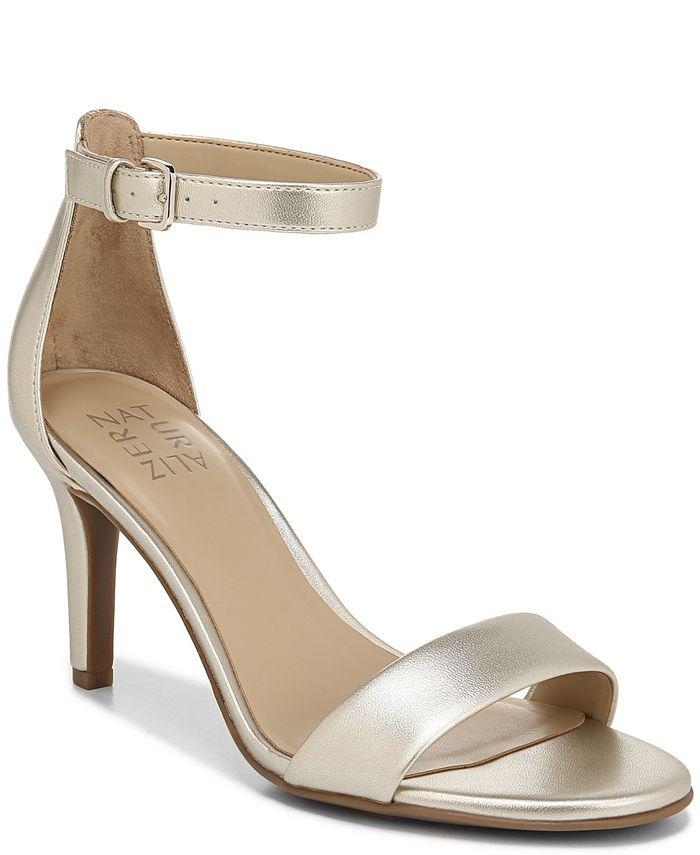 Naturalizer - Leah Dress Sandals