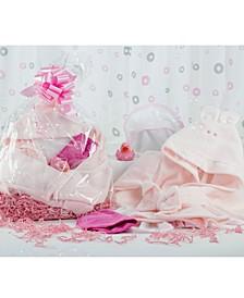 3Stories Baby Bath Gift Set