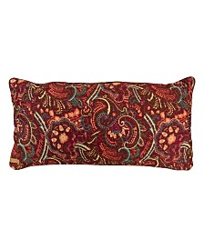 Autumn Tree Of Life Cotton Quilt Collection, Accessories