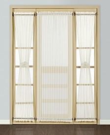 """Batiste 40"""" X 45"""" Door Panel"""