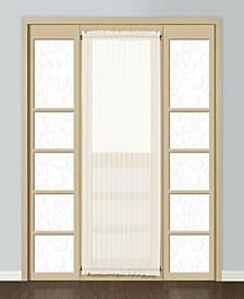 """59"""" X 72"""" Door Panel"""