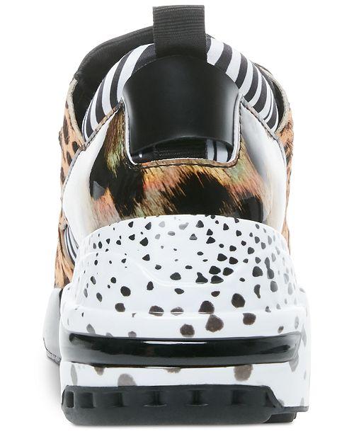 b1c3feb2ea2 Women's Cliff Sneakers
