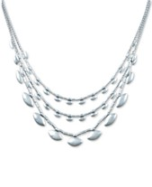 c0100e9c52a20 necklace extender - Shop for and Buy necklace extender Online - Macy s