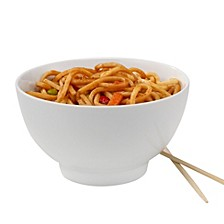 Ramen Bowls, Set Of 4