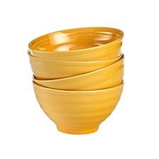Farmhouse Bowls - Set Of 4