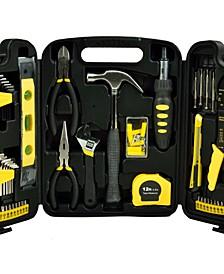 Homeowner's Tool Kit - 120 pieces by Picnic at Ascot