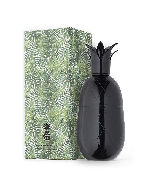 W&P Design Pineapple Cocktail Shaker